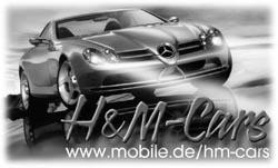 hmcars