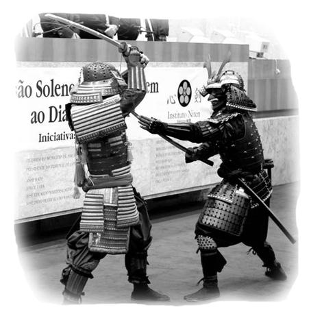 kenjutsu1.jpg