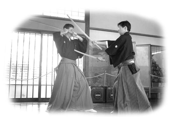 kenjutsu2.jpg